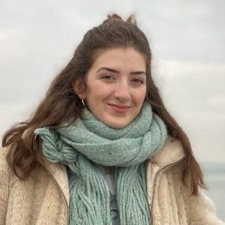 Lara Kürschner