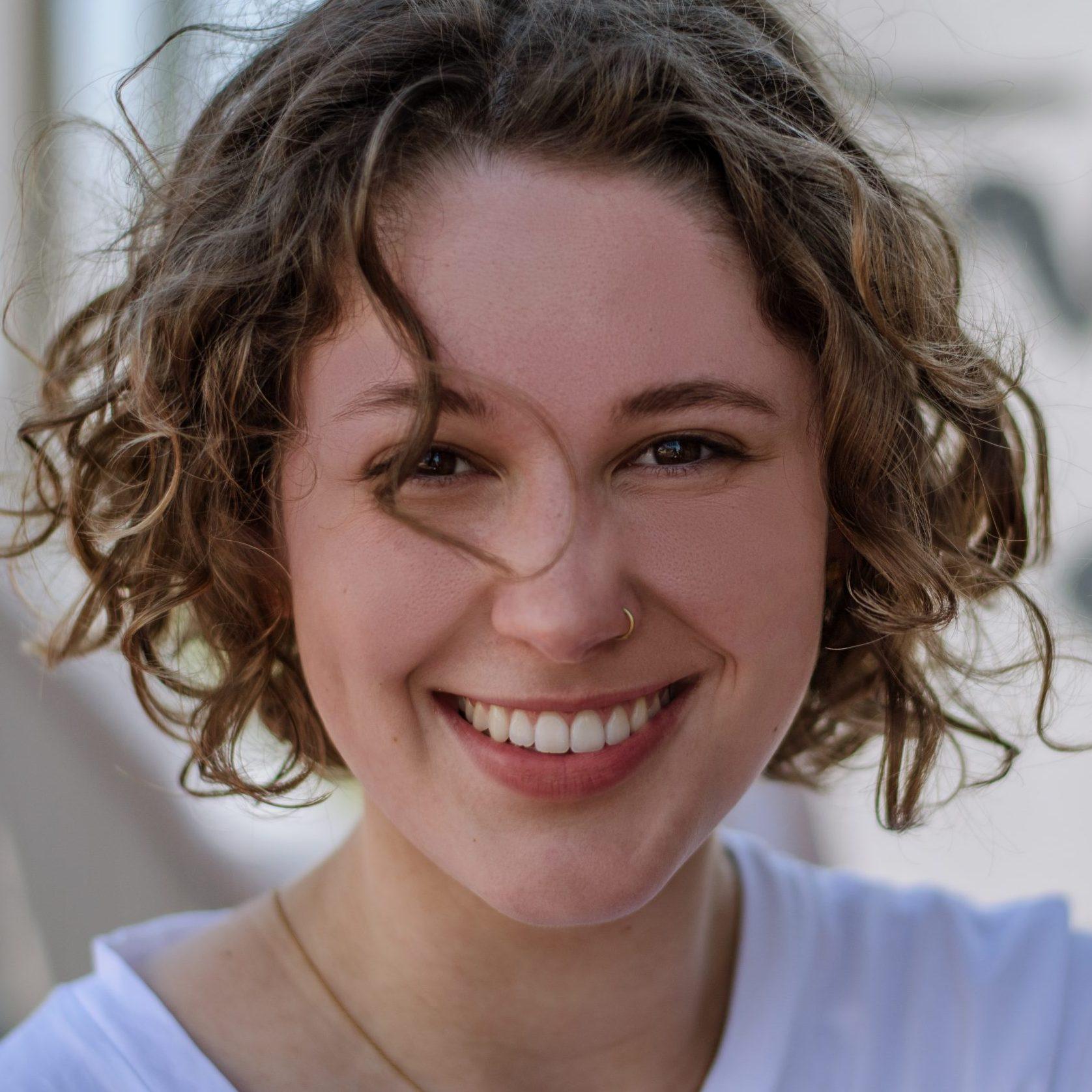 Marie Helm